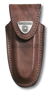 Victorinox 4.0533 puzdro