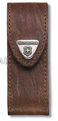 Victorinox 4.0543 puzdro