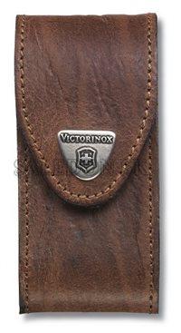 Victorinox 4.0545 puzdro