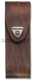 Victorinox 4.0548 puzdro