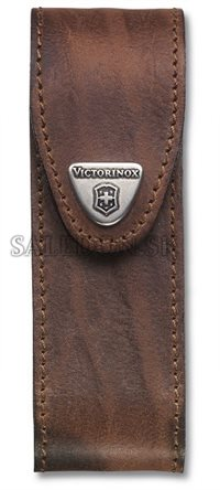 Victorinox 4.0547 puzdro