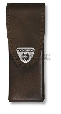 Victorinox 4.0822.L puzdro