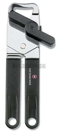 Victorinox 7.6857.3 otvárak na konzervy