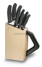 Victorinox 6.7173.8 súprava nožov