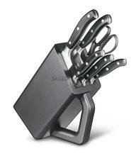 Victorinox 7.7243.6 súprava nožov