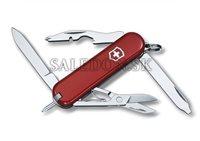 Vreckové nože 58 mm