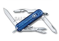 Victorinox 0.6365.T2 Manager Sapphire vreckový nôž