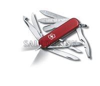 Victorinox 0.6386 Midnite MiniChamp vreckový nôž