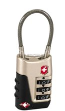 Victorinox 30170105 Travel Sentry® zámok