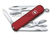 Victorinox 0.6603 Executive vreckový nôž