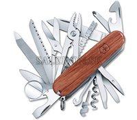 Victorinox 1.6794.69 SwissChamp vreckový nôž