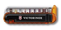 Victorinox 4.1329 BikeTool