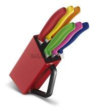 Victorinox 6.7126.6 súprava nožov