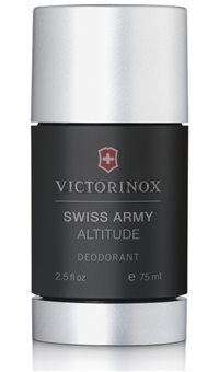 Victorinox 40340 Altitude Stick 75ml