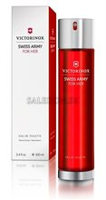 Victorinox 40351 For Her EdT 100ml