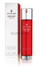 Victorinox 40352 For Her EdT 50ml