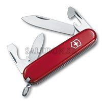 Victorinox 0.2503 Recruit vreckový nôž