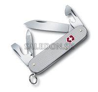 Victorinox 0.2601.26 Cadet vreckový nôž
