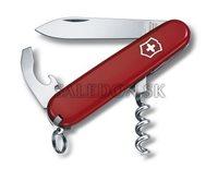 Victorinox 0.3303 Waiter vreckový nôž