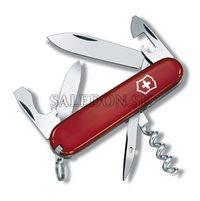 Victorinox 0.3603 Tourist vreckový nôž