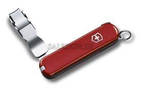 Victorinox 0.6453 Nail Clip 582 vreckový nôž
