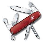 Vreckové nože 84 mm