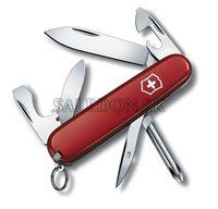 Victorinox 0.4603 Tinker Small vreckový nôž
