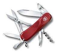 Victorinox 2.3903.E Evolution 14 vreckový nôž