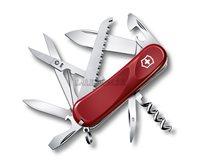 Victorinox 2.3913.E Evolution 17 vreckový nôž