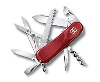 Victorinox 2.3913.SE Evolution 17 vreckový nôž