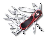 Victorinox 2.5223.SC EvoGrip S557 vreckový nôž