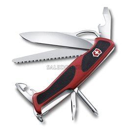 Victorinox 0.9663.MC RangerGrip 78 vreckový nôž