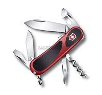 Victorinox 2.3603.SC EvoGrip S101 vreckový nôž