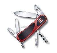 Victorinox 2.3803.C EvoGrip 10 vreckový nôž