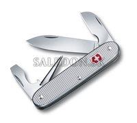 Victorinox 0.8120.26 Electrician vreckový nôž
