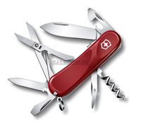 Victorinox 2.3903.SE Evolution S14 vreckový nôž