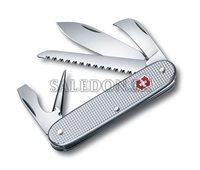 Vreckové nože 93 mm