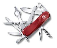 Victorinox 2.5013.E Evolution 23 vreckový nôž