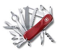 Victorinox 2.5383.E Evolution 28 vreckový nôž