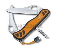Victorinox 0.8331.MC9 Hunter XS vreckový nôž