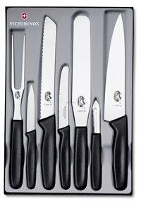 Victorinox 5.1103.7 súprava nožov
