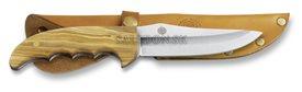 Outdoorový nôž Victorinox 4.2253