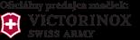 victorinox-logo
